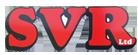 SVR Ltd